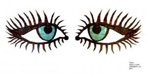 40-Ojos-