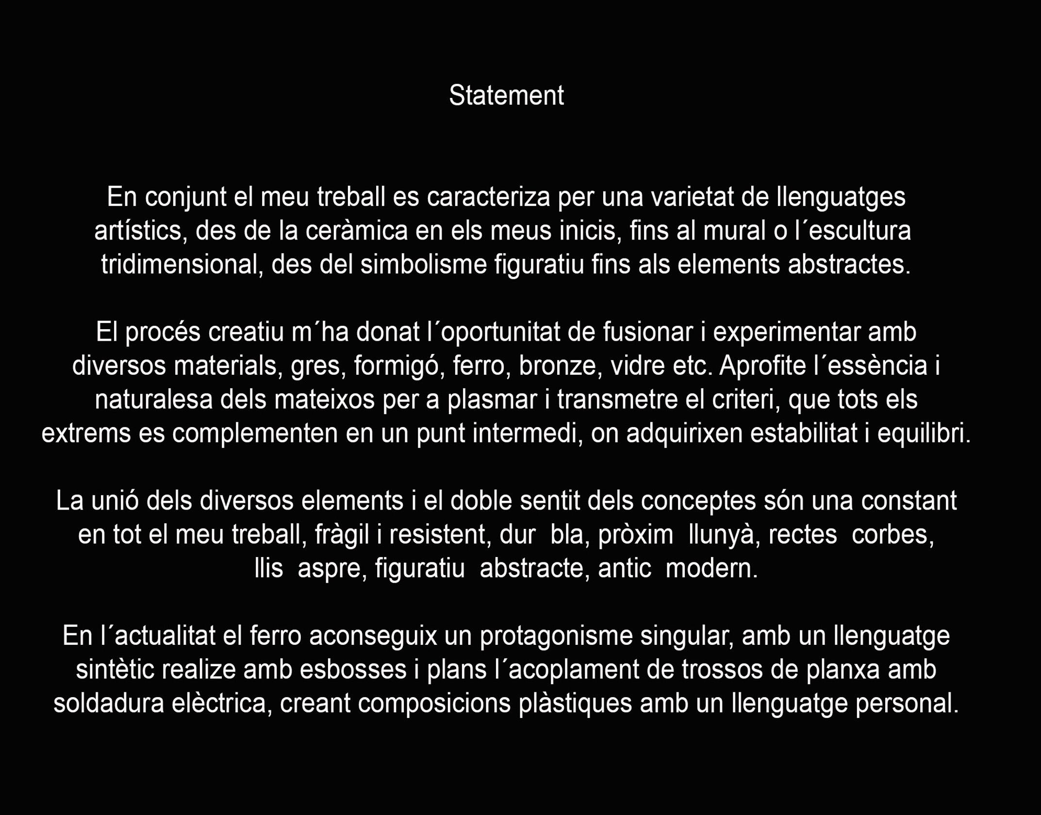 statement valenciano negro-1